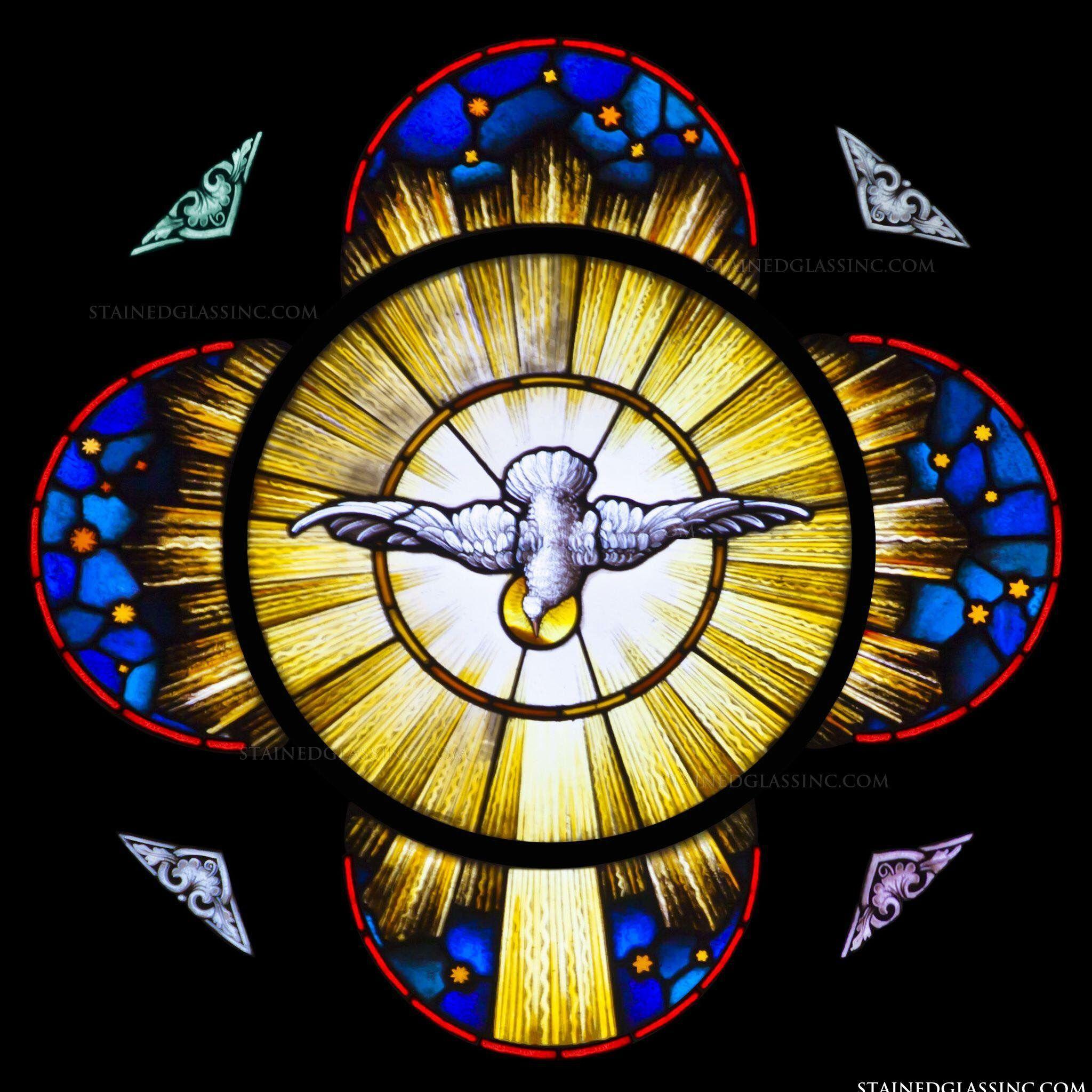 Pin by catholic on precious holy spirit paraclete