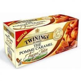 my best favorite tea ever !!!