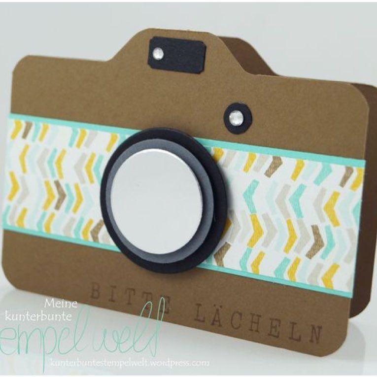 مطويات Pinterest كاميرا تصويرى مدرسه درس مواد رياضيات مساء الورد Tumblr Wallpaper Cards Street Art