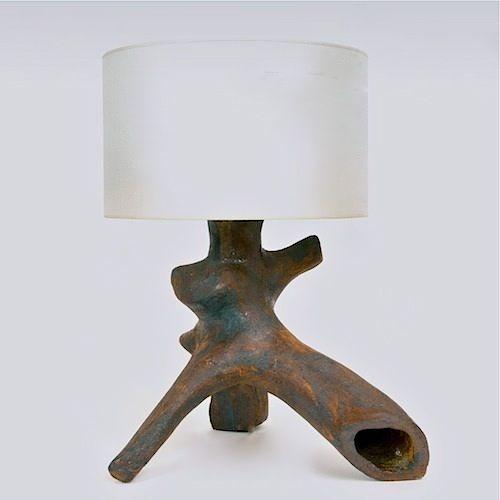 a37360abe332e249484238123555efaa 5 Superbe Lampe or Kdj5