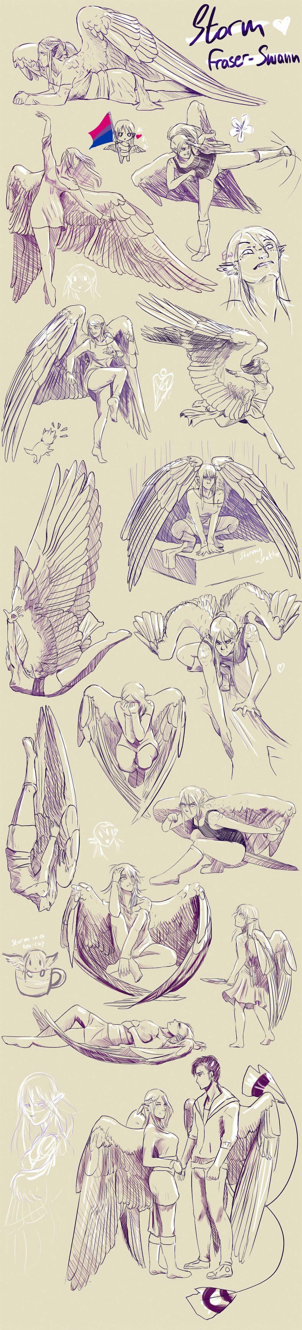【100+】 天使 イラスト 書き方 - 無料の印刷可能なイラスト素材