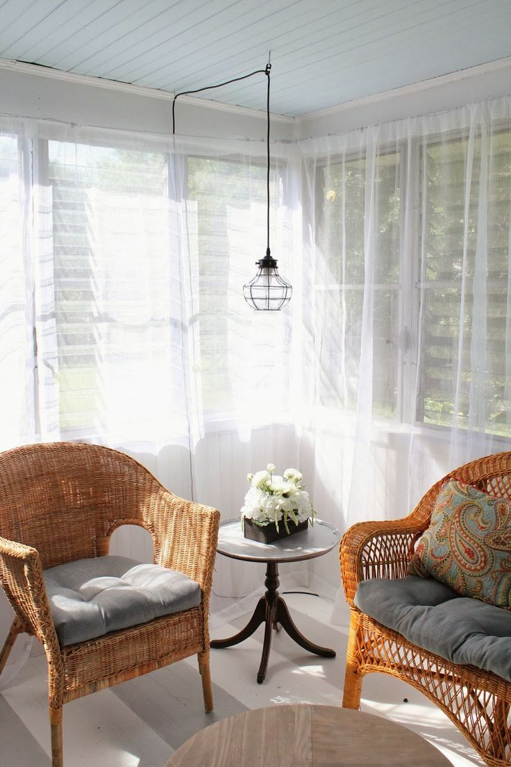 Plug In Pendant Lamps No 29 Design Living Room Lighting Recessed Lighting Living Room Living Room Pendant Light #no #ceiling #light #in #living #room