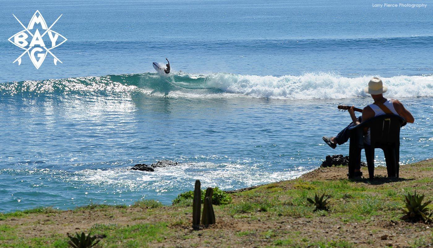 Cassurf Mag Bay Tours Safari Style Camping Magdalena Island Baja California Sur Surfing Photography Surfing Baja California Sur