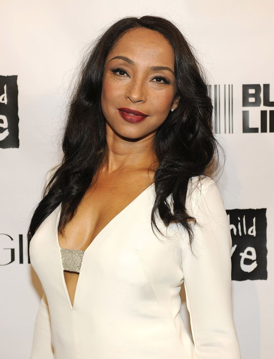 Image result for sade adu 2014