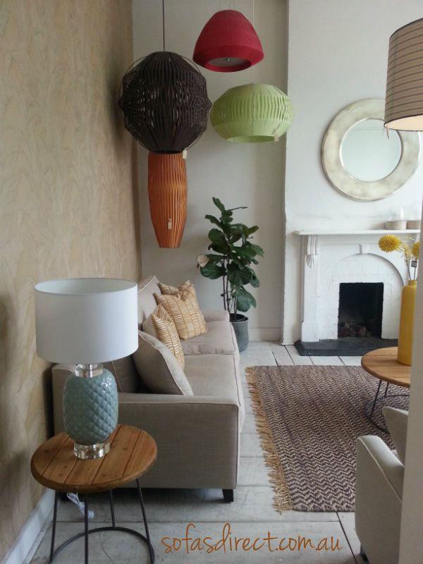 Best Arlington Sofa At Sofas Direct Armadale Showroom Sofa 400 x 300