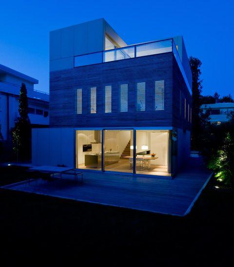 Material In The Interplay Architecture Architecture Design