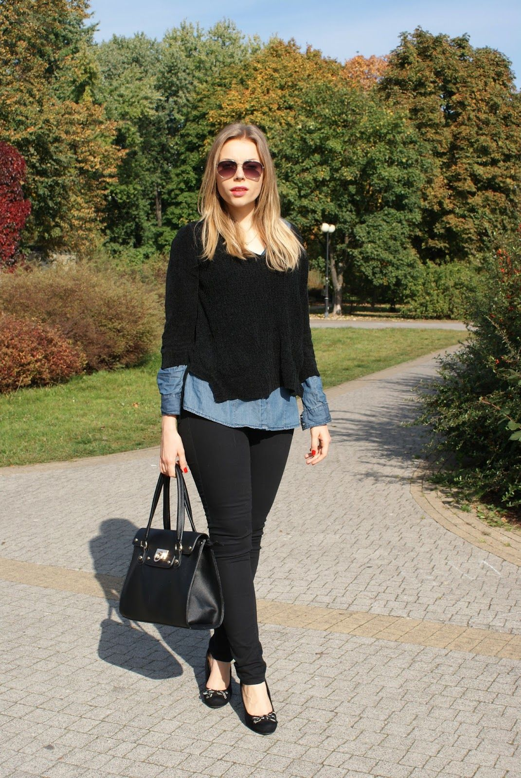 360b63a8bf Shop this look on Lookastic  http   lookastic.com women