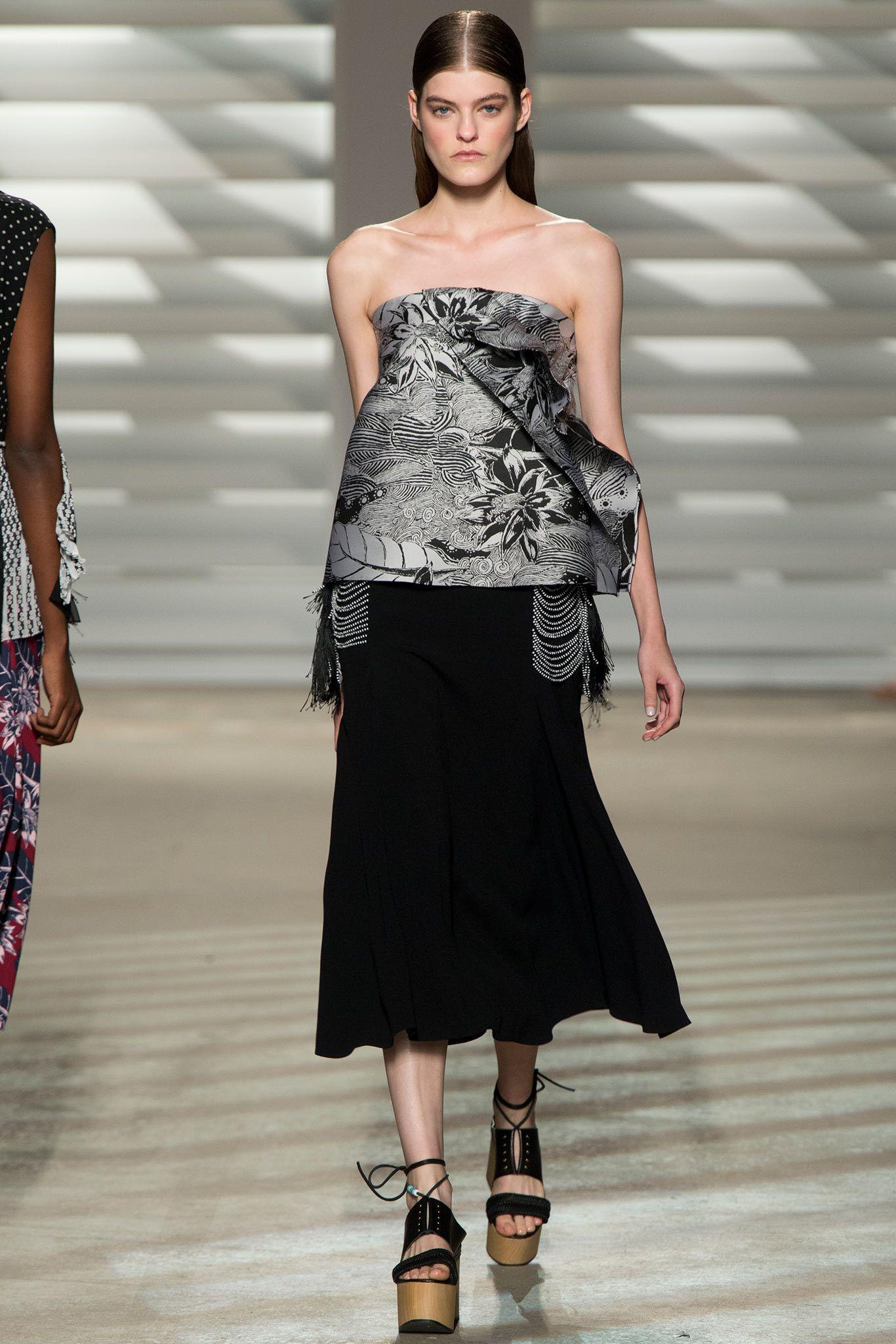 Fashion style Spring thakoon for girls