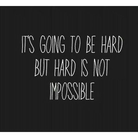 Image Result For Motivation Quotes For Rehab Chuck Palahniuk Quotes Words Inspirational Words
