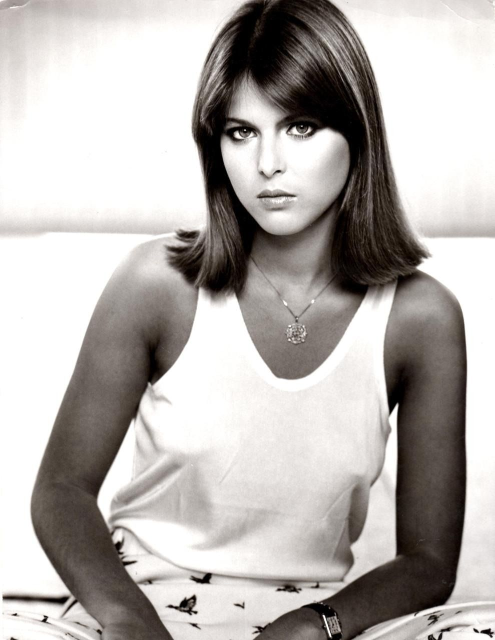 Forum on this topic: Rita Taggart, catherine-oxenberg-born-september-22-1961-age/