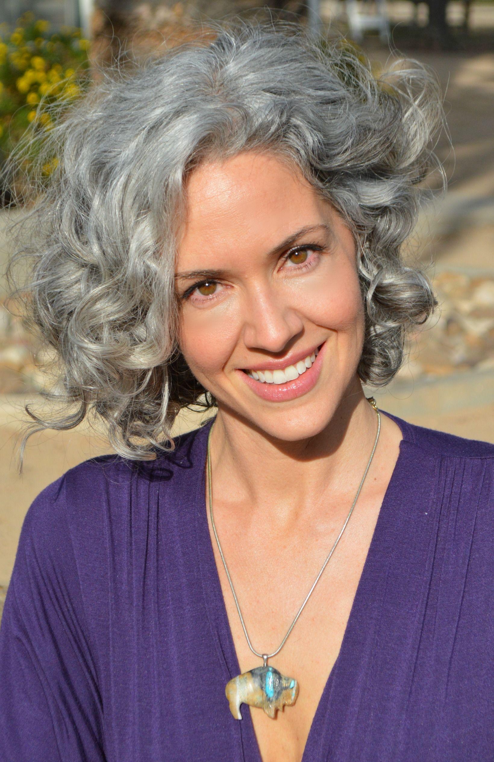 Sara Davis Eisenman Rancho Penasquitos Reserve 2013 Grey