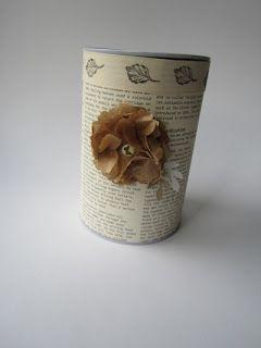paperqueen: September 2012