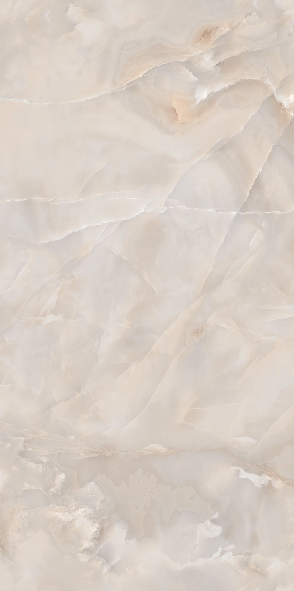 Viola Polished porcelain tile from our Depth 6mm, Extra