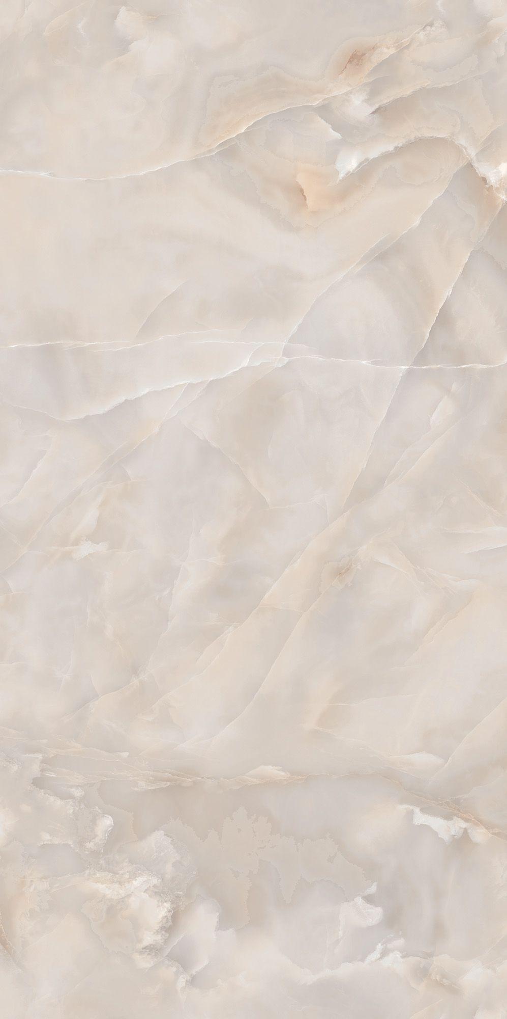 Viola – Polished is a coloured Italian porcelain tile.