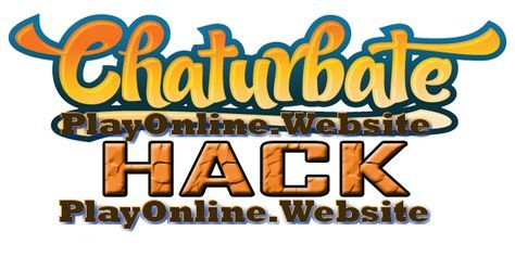 Chaturbate token hack no verification