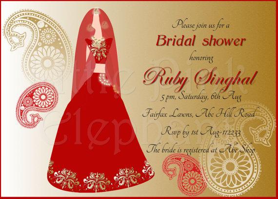 214a38044e51 Bollywood invitation- Indian invitations- Bollywood invites- Bollywood  party- Indian invites- Bollyw
