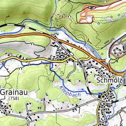 Eibsee Rundweg Und Badersee Traumhafte Wanderung Am Fusse Der Zugspitze In 2020 Eibsee Wanderung Zugspitze