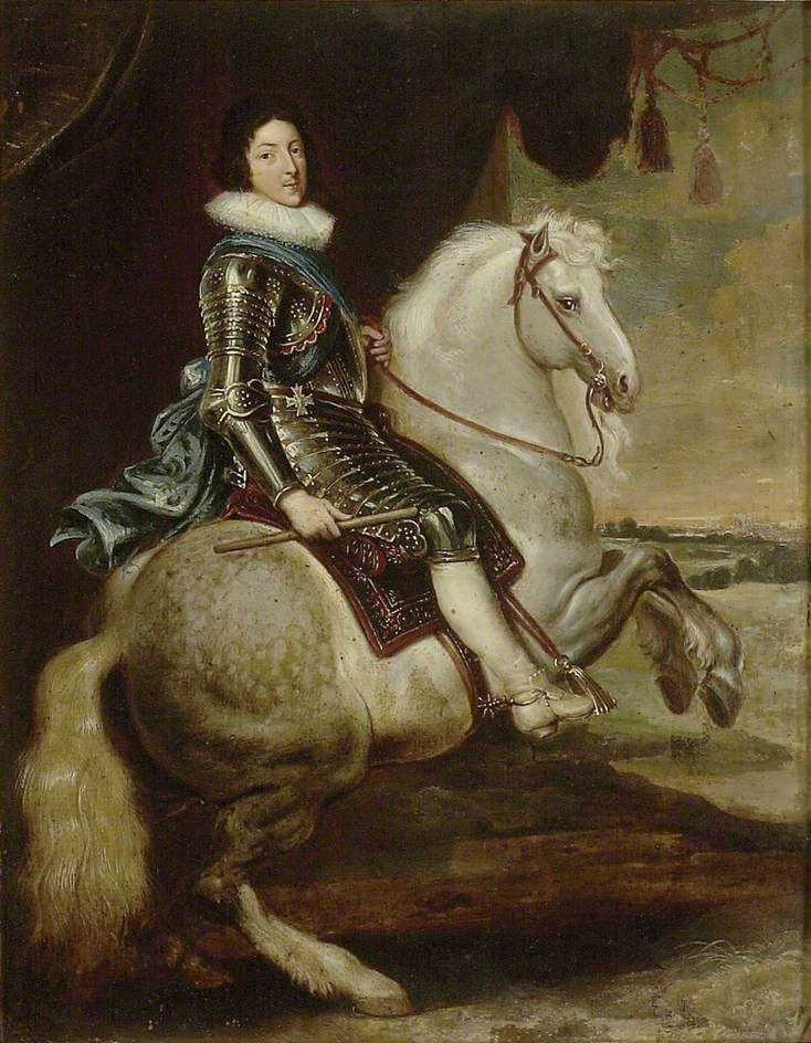 Le château de Versailles – Marie-Antoinette Antoinetthologie