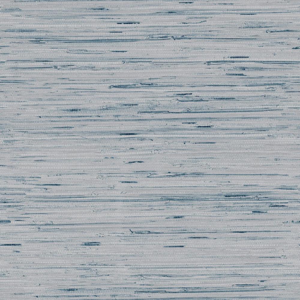 Blue Grasscloth Wallpaper Google Search Grasscloth Wallpaper York Wallpaper Wall Coverings