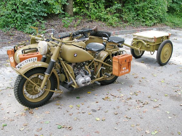 when you want reliable transportation leave the harley at the house Are Ural Motorcycles Any Good when you want reliable transportation leave the harley at the house page 3
