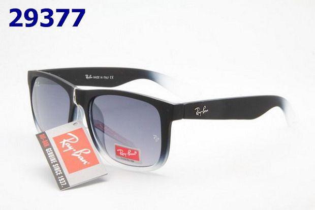 6e2a41d6da Ray-Ban - WAYFARER FOLDING CLASSIC SUN