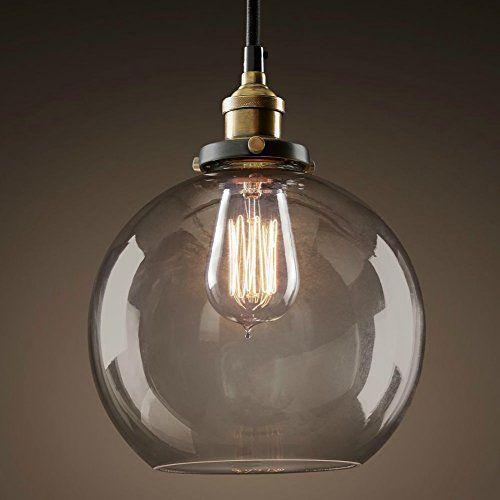 lampen bad retro glas