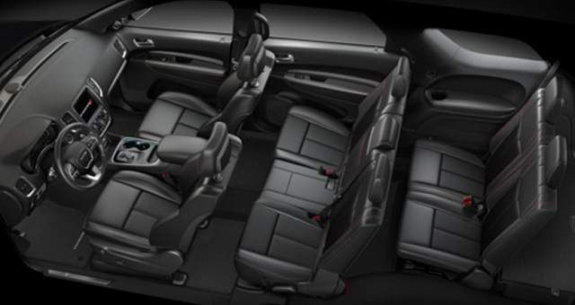 Best 25+ Dodge Durango Interior Ideas On Pinterest | 2014 Dodge Durango,  Dodge Durango And 2015 Dodge Durango Citadel