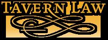 Tavern Law Bar - Seattle, WA