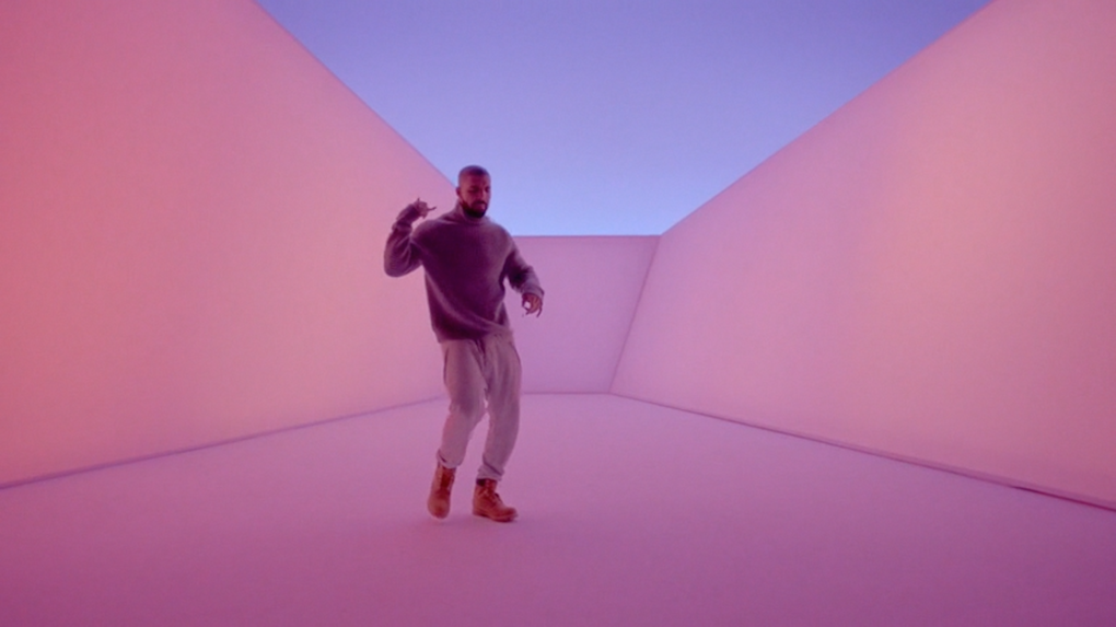 Best Drake Hotline Bling Video Ideas On Pinterest Hotline - Drakes hotline bling dance moves go with just about any song