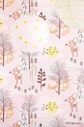 behangenverf.com - Kinderbehang - Eijffinger Tout Petit - Tout Petit 354112