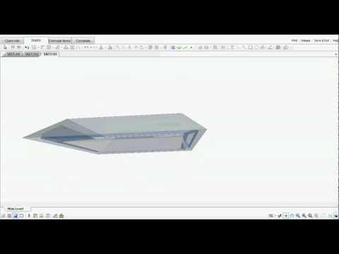 Topadjuster Com Xactimate Tutorial How To Sketch A Mansard Roof Fibreglass Roof Roofing Roof Repair