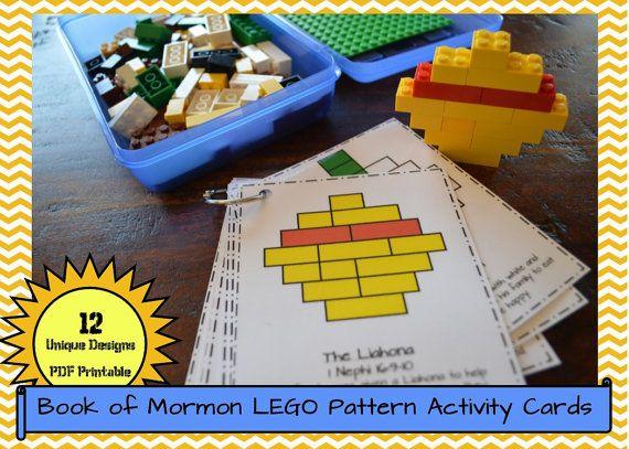 25 einzigartige lego buch ideen auf pinterest lego regal spielzeugzimmer organisieren und. Black Bedroom Furniture Sets. Home Design Ideas