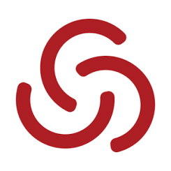 Centrify Apk | Android games | Best apps, App, Mobile app