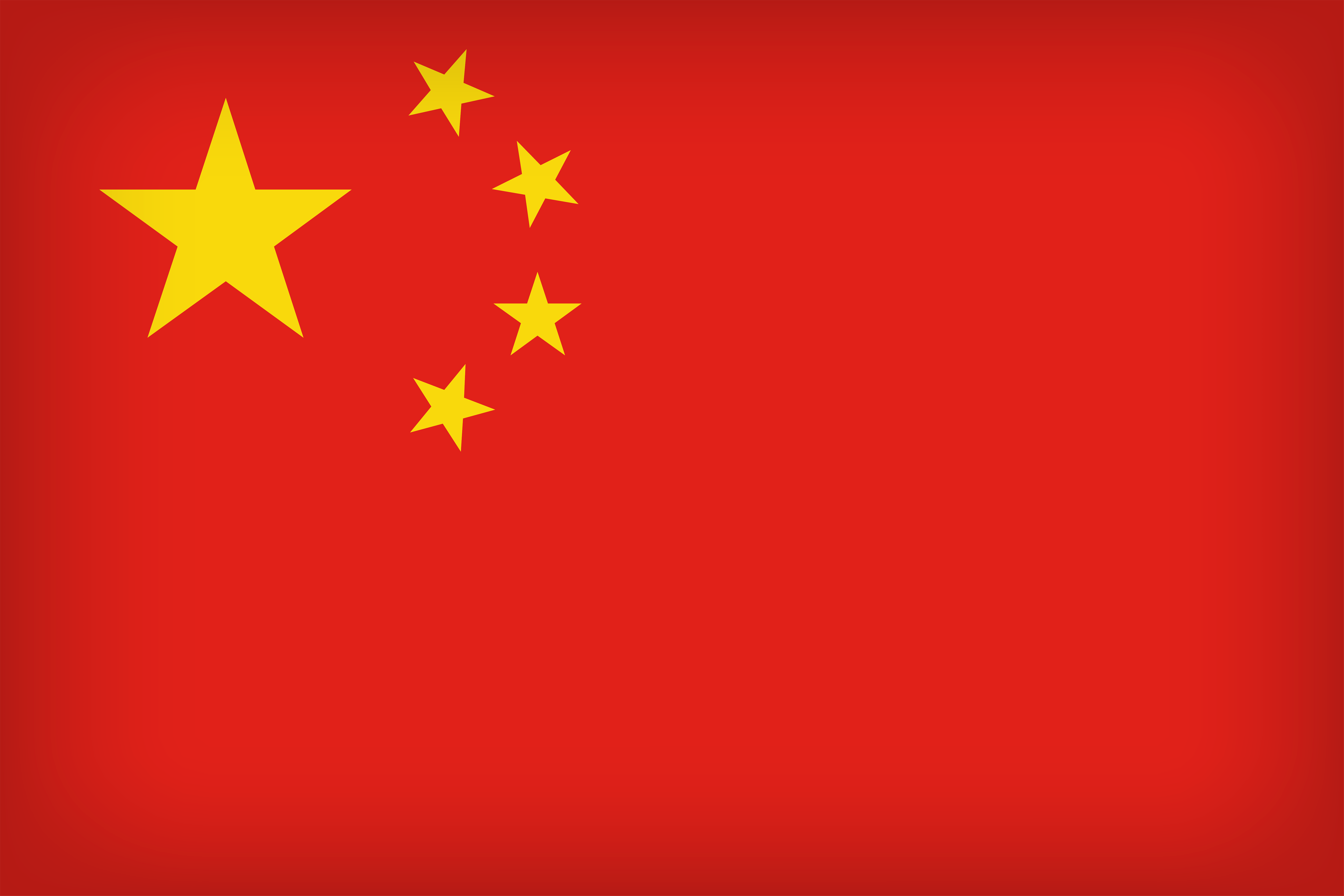 China Large Flag In 2020 Flag Flag Country National Flag