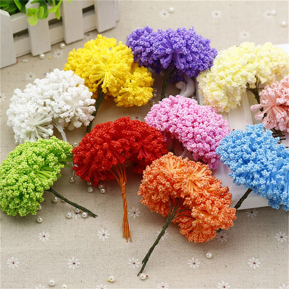 12pcslot mini artificial foam stars flower bouquet for valentine cheap flower bouquet buy quality star flower directly from china foam flower bouquet suppliers mini artificial foam stars flower bouquet for valentine izmirmasajfo