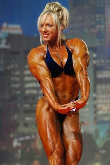 Female Bodybuilding  Women s Bodybuilding  Lora Ottenad. Pin by chirath on lora ottenad   Pinterest   Female bodybuilding