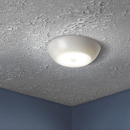 Amazon.com Mr. Beams MB990 Ultra Bright Wireless Battery Powered Motion Sensing Indoor · Led Ceiling LightsLight ... & Amazon.com: Mr. Beams MB990 Ultra Bright Wireless Battery Powered ...