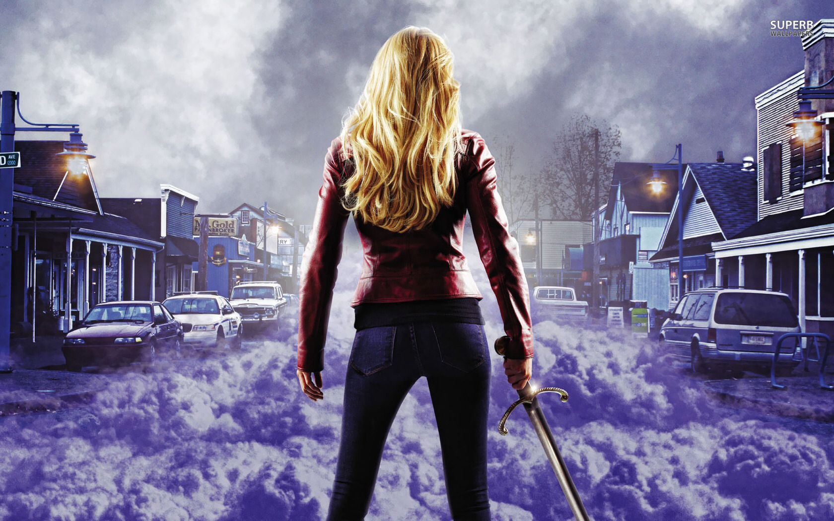 Emma Swan Like And Follow Me If You Love Once Upon A Time Once
