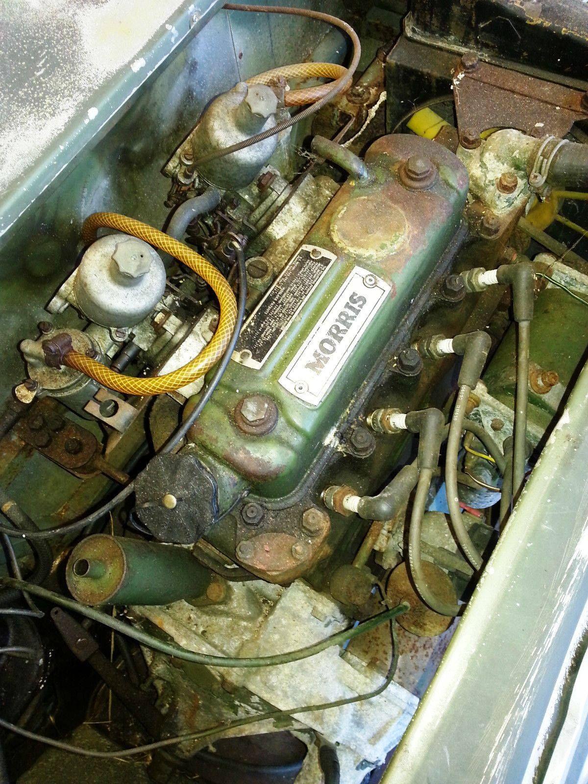 medium resolution of old luca auto fuse box