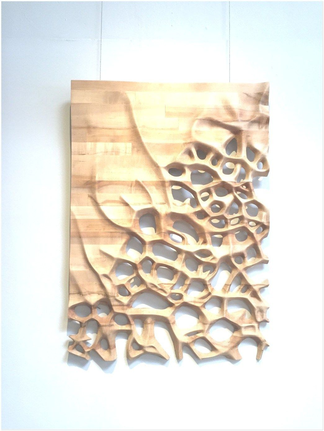 Awesome Wooden Wall Decor Design Ideas Best Home Decoration Ideas Sculpture Bois Bois Sculpture