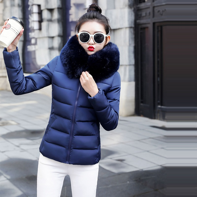 Pin On Kurteczki Jesienne Wiosenne Zimowe Spring Coats And Jack Jackets Autumn Spring Winter Spring Coats And Jacketsets