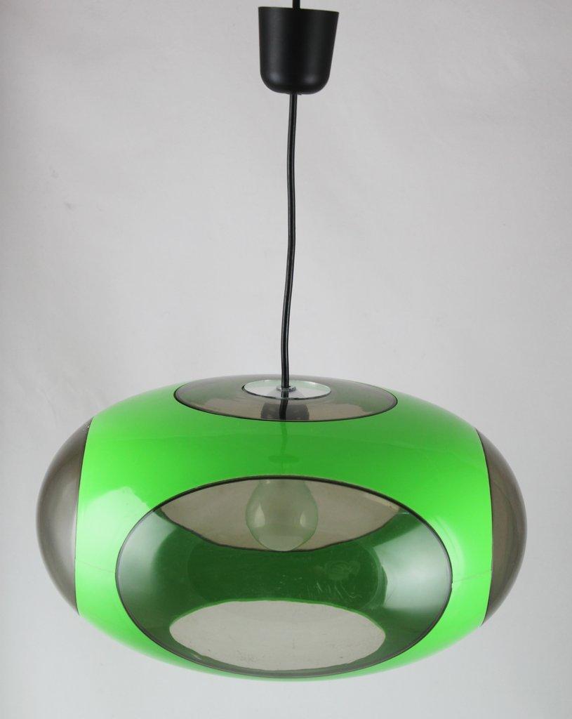 Pin Auf 70er Jahre Lampen 70s Lamps Originale