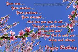 Happy birthday message for mother in law tagalog happy birthday happy birthday message for mother in law tagalog m4hsunfo