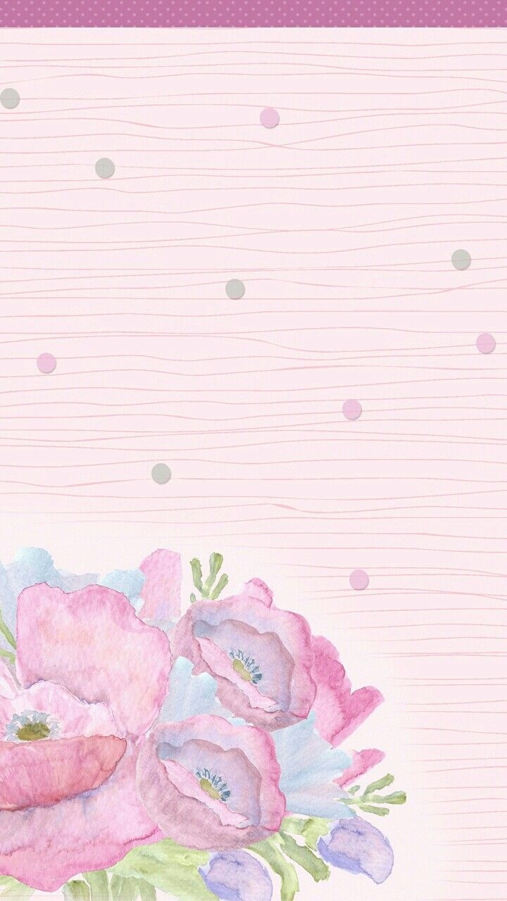Pink Lilac Flowers Pinterest Lilacs Flower And Wallpaper