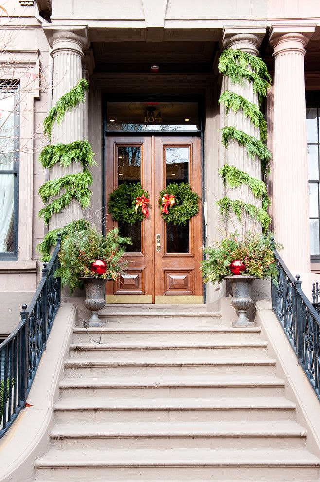 10 most inspiring outdoor decoration ideas christmas home decor