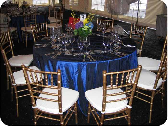 Furniture Atent For Rent Church Wedding Decorations Aisle Chivari Chairs Furniture