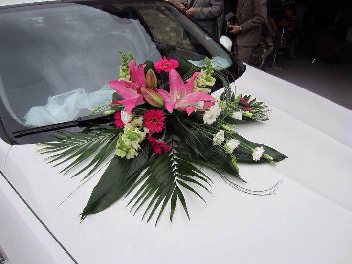 montage de fleurs pour mariage 13 fleurs mariage. Black Bedroom Furniture Sets. Home Design Ideas