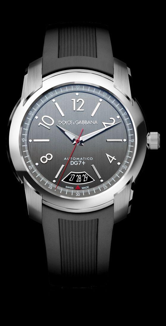 men s steel watch black rubber watch strap d g watches men s steel watch black rubber watch strap d g watches dolce gabbana watches