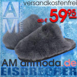 Das perfekte #Weihnachtsgeschenk: garantiert #warme #Füsse mit unseren feinen #Designer #Lammfell #Puschen!