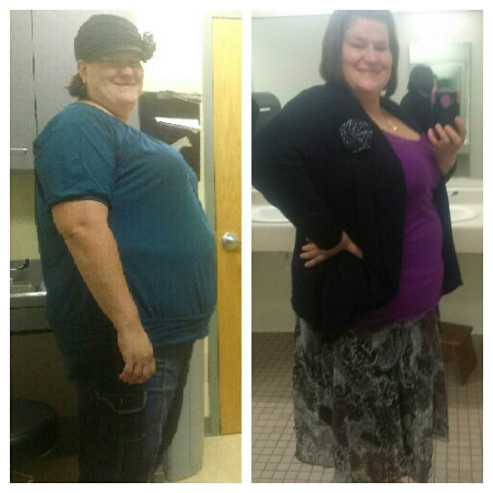 This is me at 4 weeks on Plexus slim.  I'm down 17 lbs. and over 40 inches from around my body.   www.plexusslim.com/inspiredcreationsbyheidi